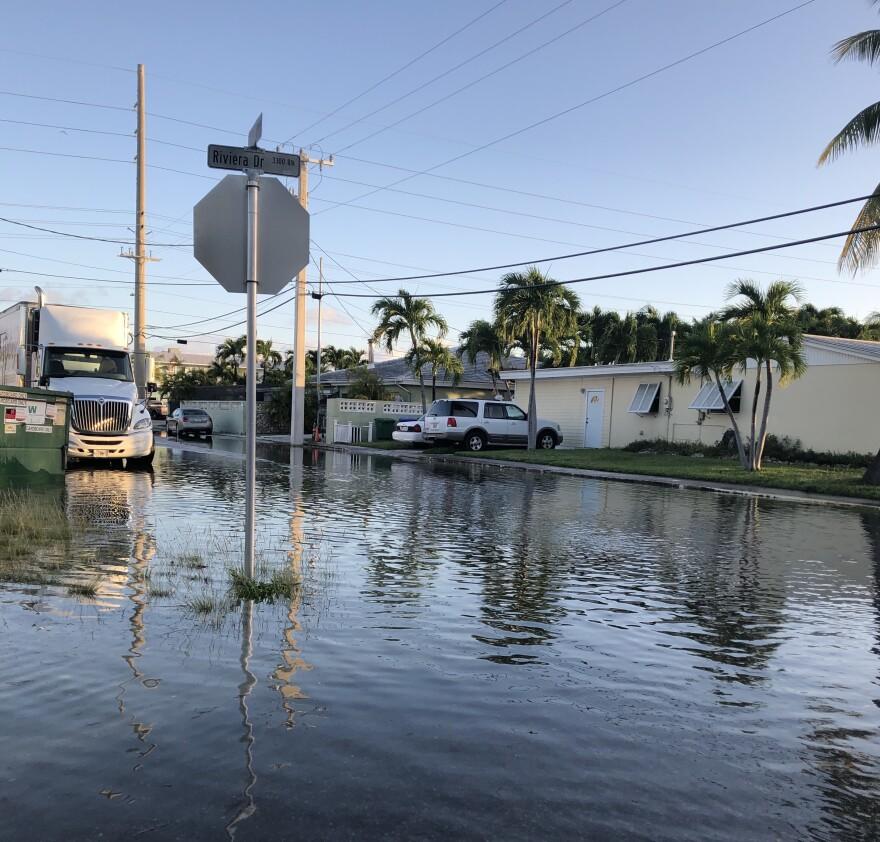 key_west_flooding_sept_2019.jpeg