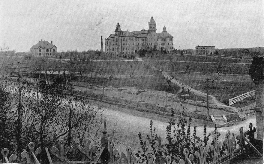 1899.ut_campus_from_21st_and_guadalupe.jpg