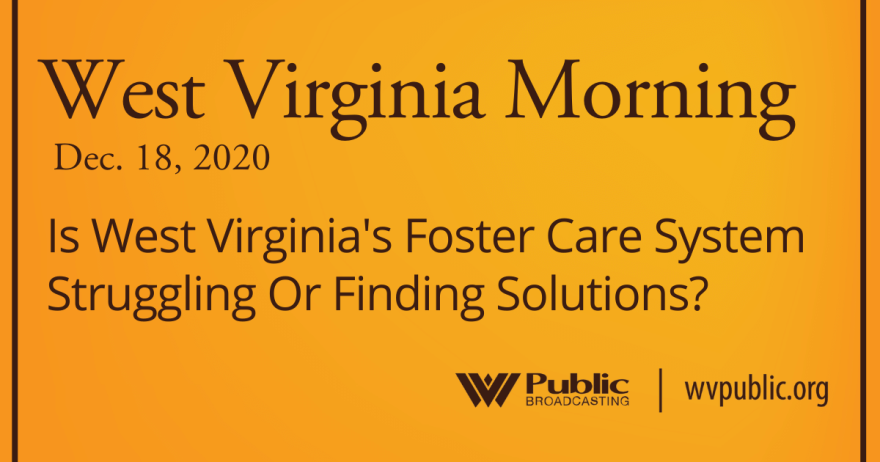 121820 Copy of West Virginia Morning Template - No Image.png