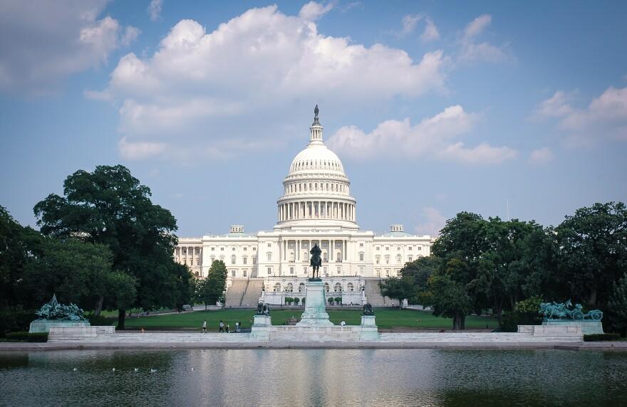 us-capitol-building-istock.jpg