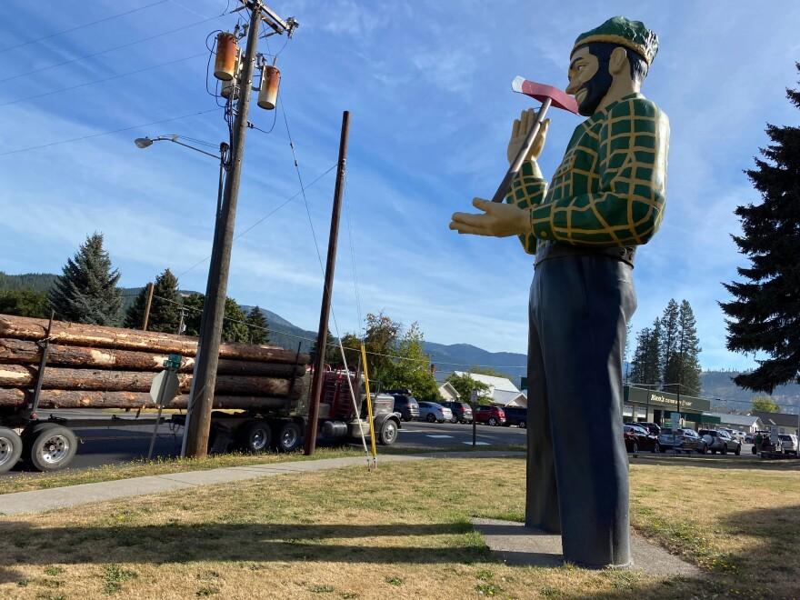 092920-IdahoHands-Lumberjack-Heath_DruzinBSPR.jpeg