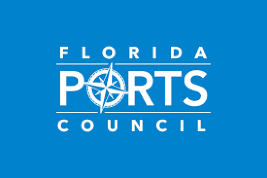 florida_ports_council.png