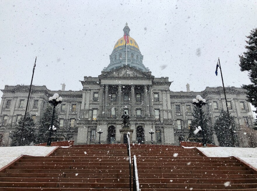 SF_Capitol_Snow.jpg