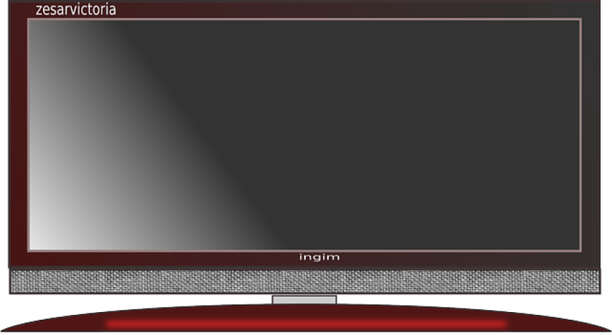 flat-screen-television-screen-tv_0.png