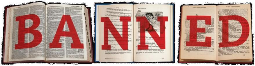 banned_books_flickr_via_com_library.jpg
