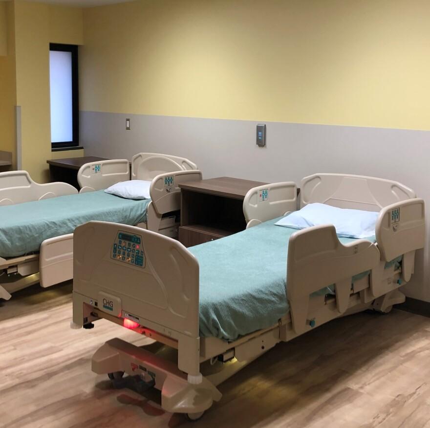 Residential treatment room.jpg