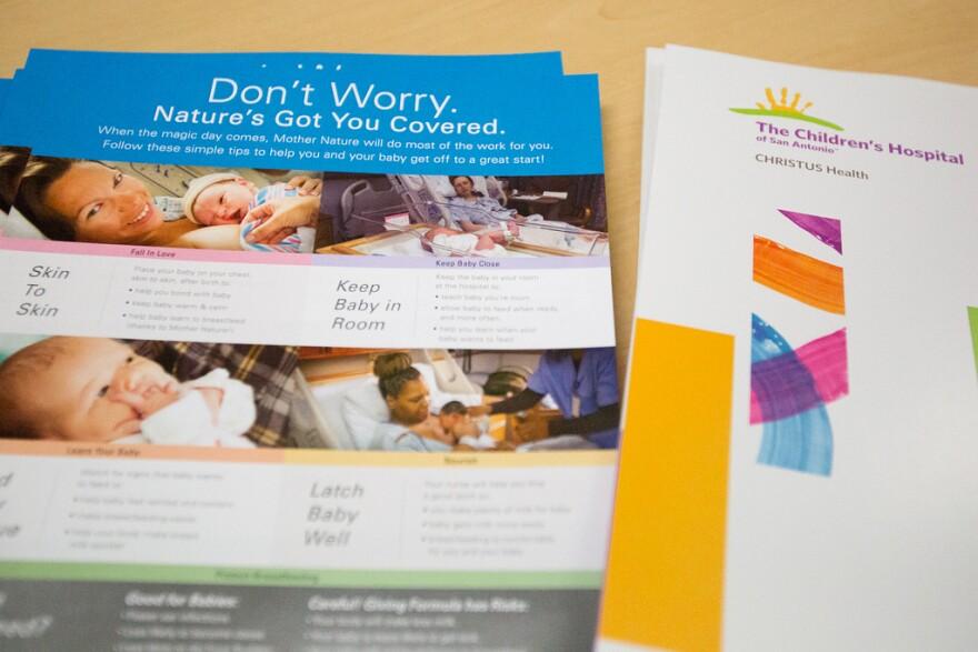 childcare_brochure.jpg