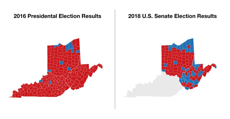 nov2018-prez-v-senate.jpg