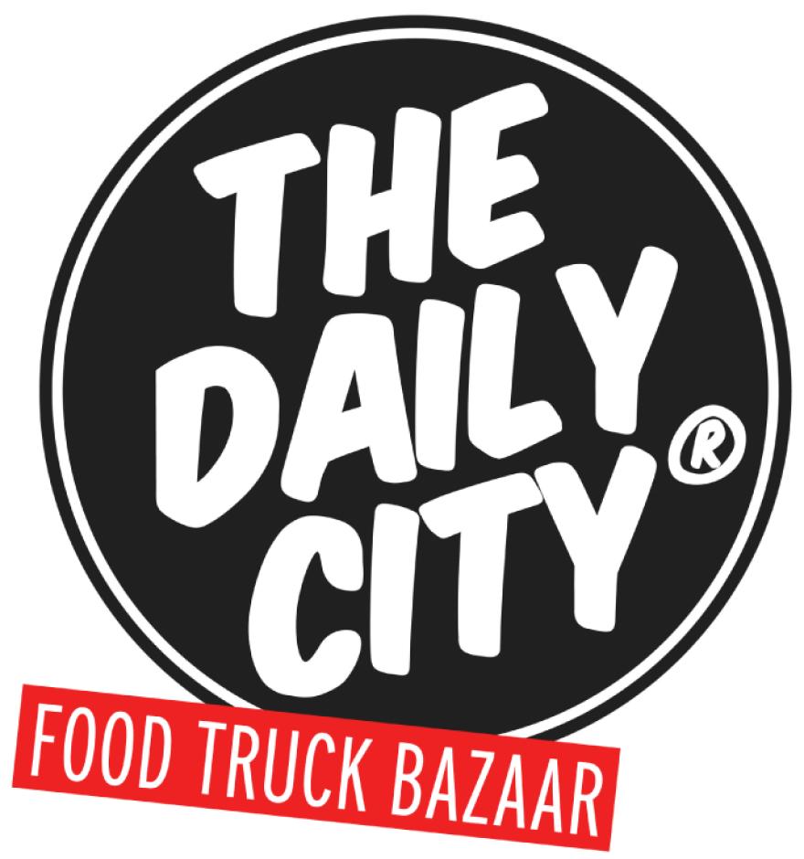 food-truck-bazaar.png