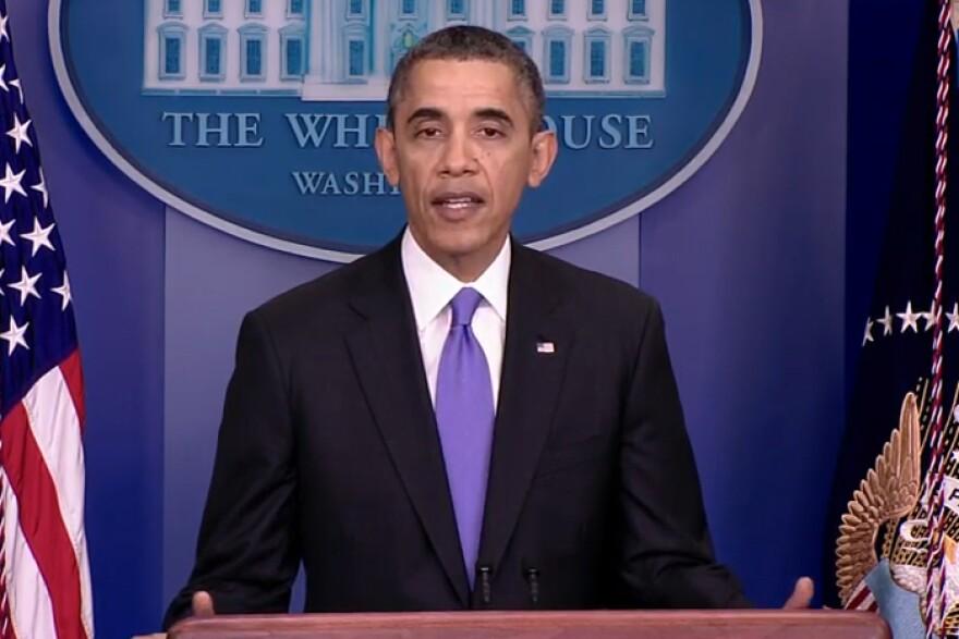 screencap_wh-obama-eoy-presser_12202013.jpg