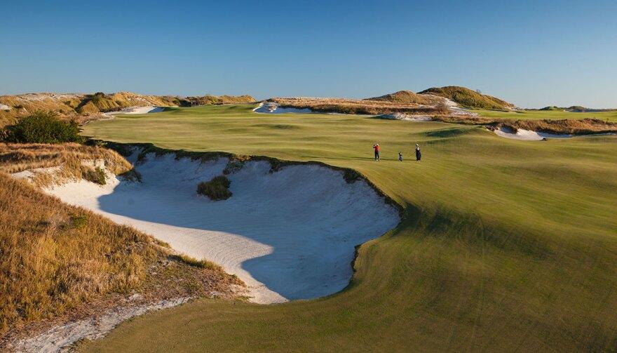 golf_course2.jpg