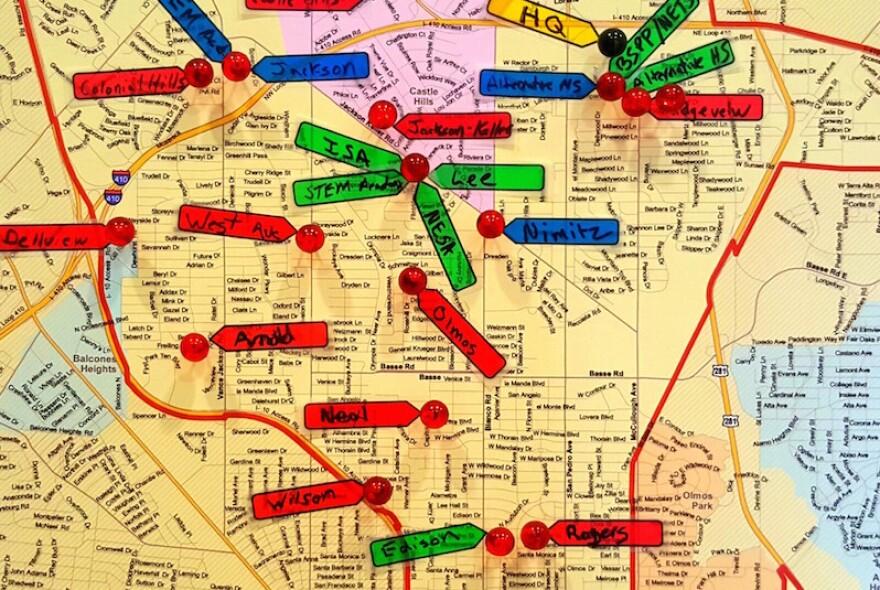 tx_school_map.jpeg