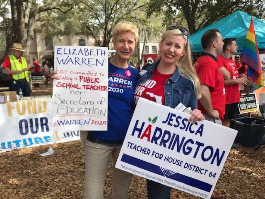 Jessica Harrington. Photo: Danielle Prieur