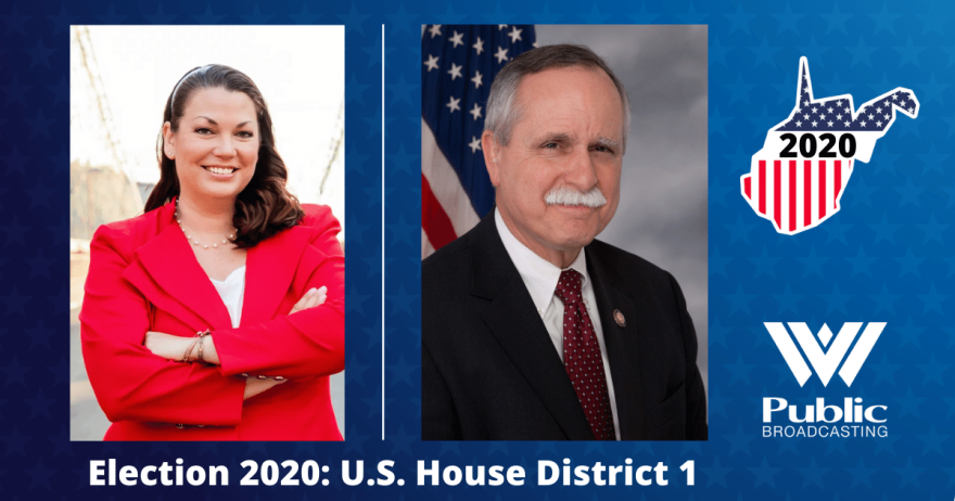 Election 2020 - US House 1.png