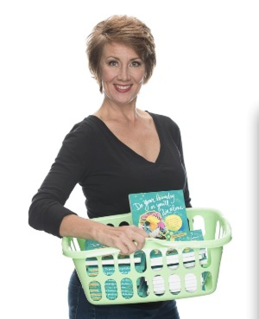 picture--becky_with_basket.jpg