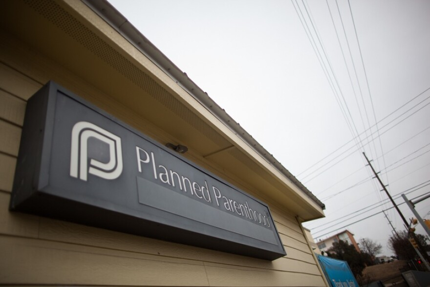 PlannedParenthood.jpg