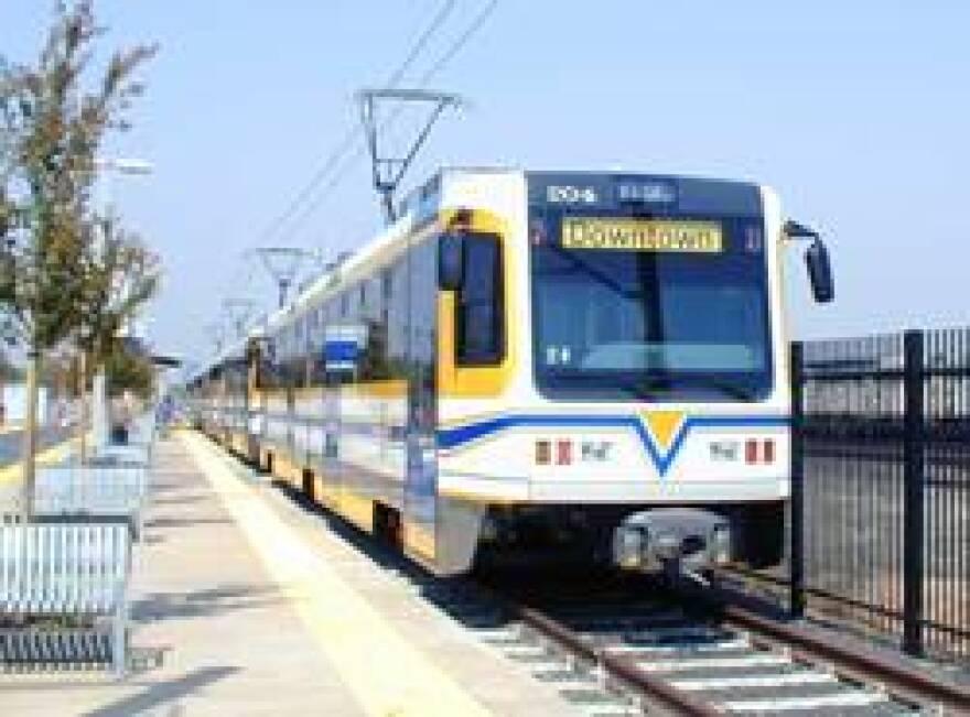 rail_0.jpg