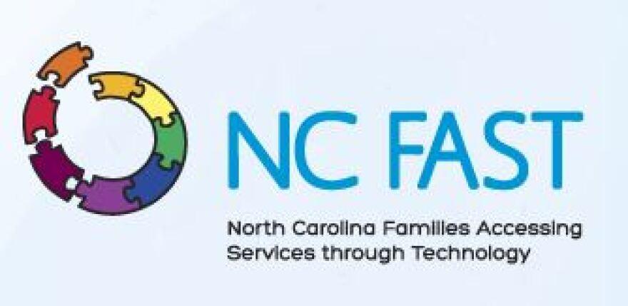NCFAST_logo.JPG