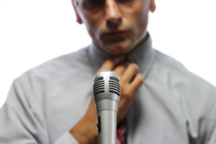 before_speaking.jpg