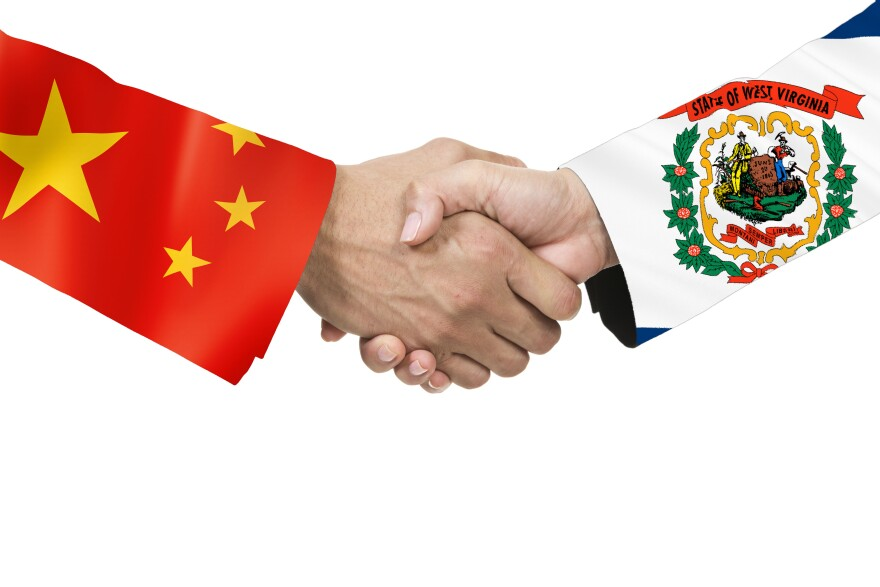 China_WV_Handshake.jpg