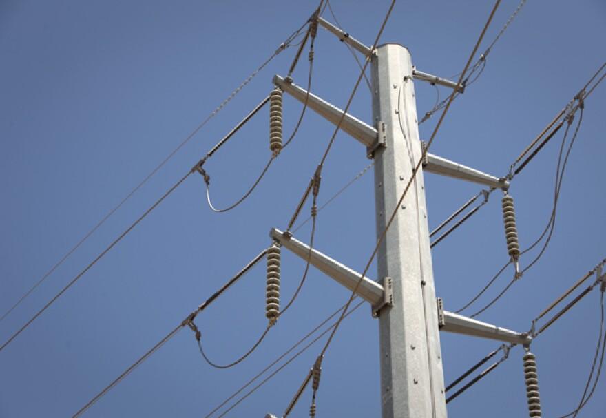 ERCOT-Power-Electricity-By-Daniel-Reese-06_0.jpg