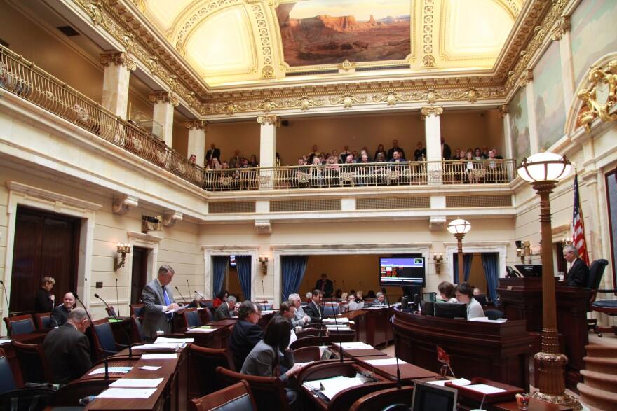 UT_Senate-02.JPG