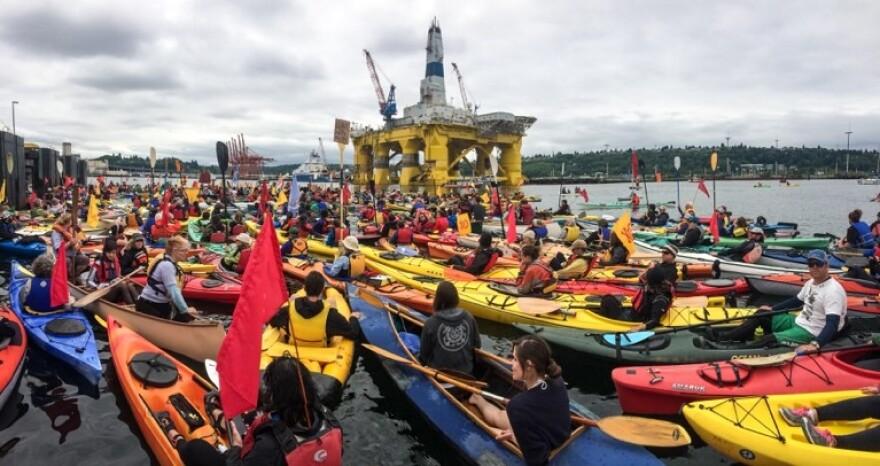 kayaktivists in Seattle.jpg
