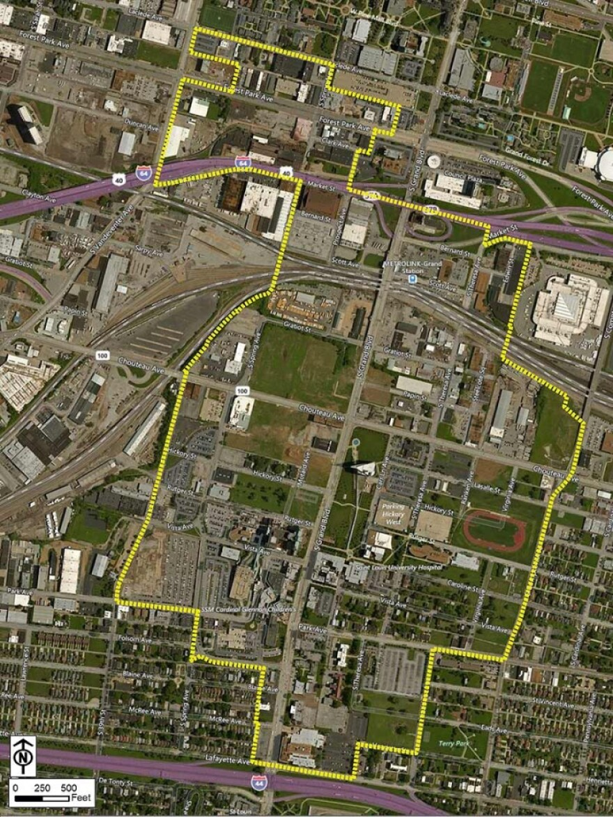 MidtownRedevelopmentMap.jpg