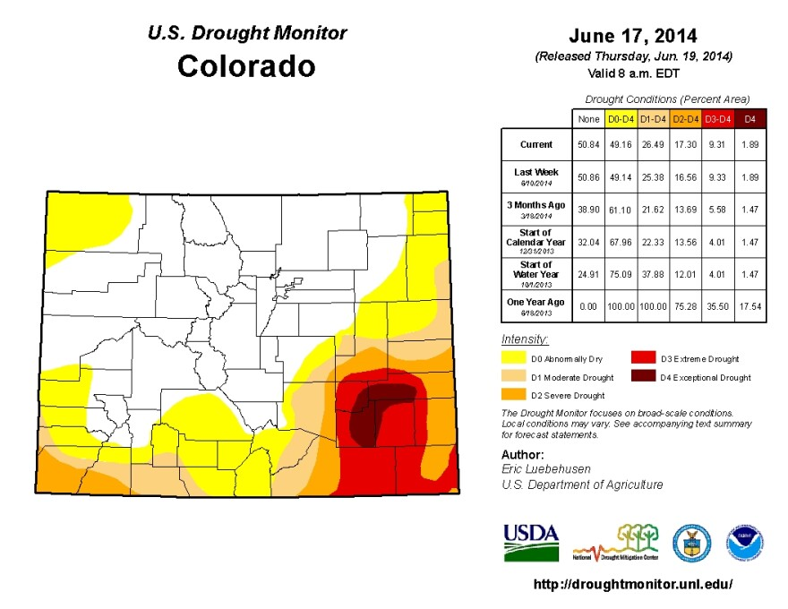 CO_drought_monitor.jpg
