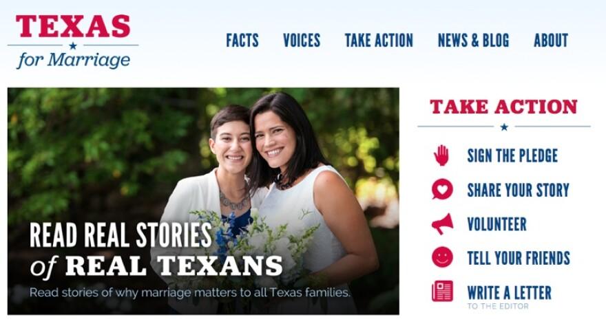 TexasforMarriage.jpg