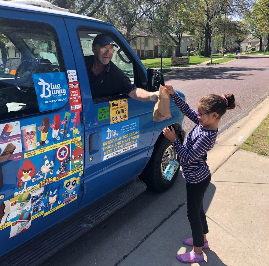 042520_Ice Cream Truck COVID Handoff_Olivia Love.jpg