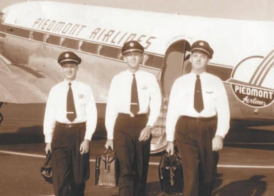 PiedmontAirlines.jpg