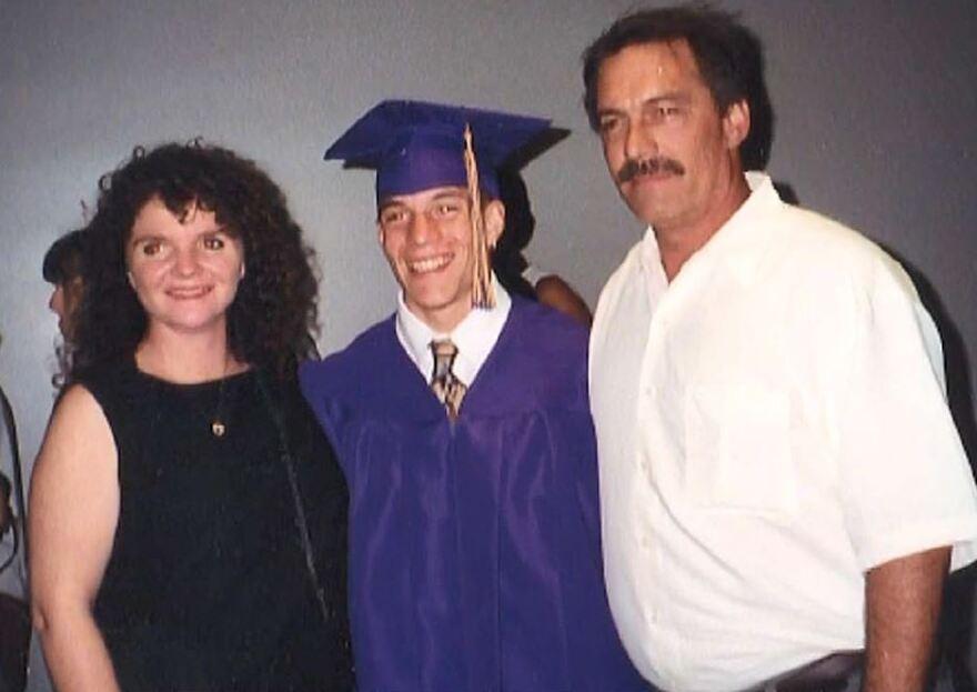 draughon_high_school_graduation.jpg