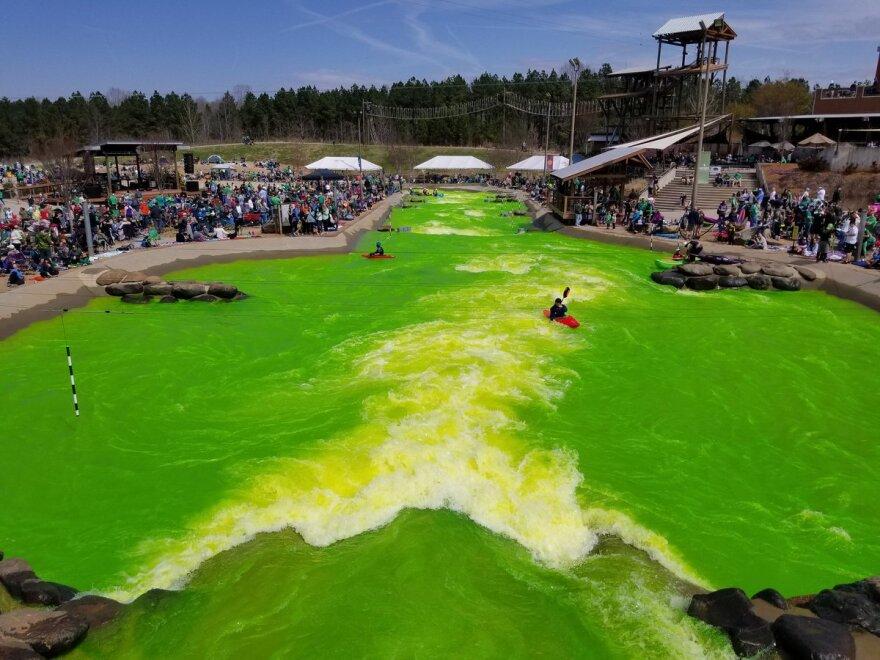 green_river_0.jpg
