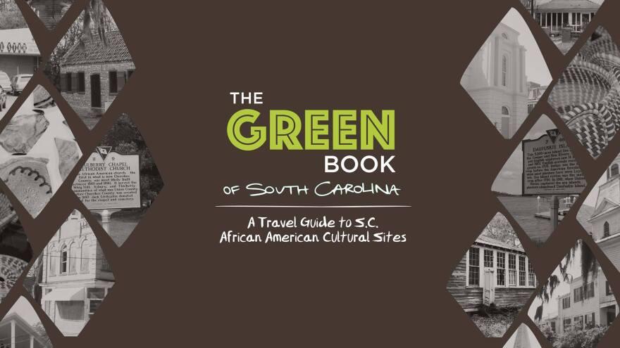 the_green_book_of_south_carolina.jpg