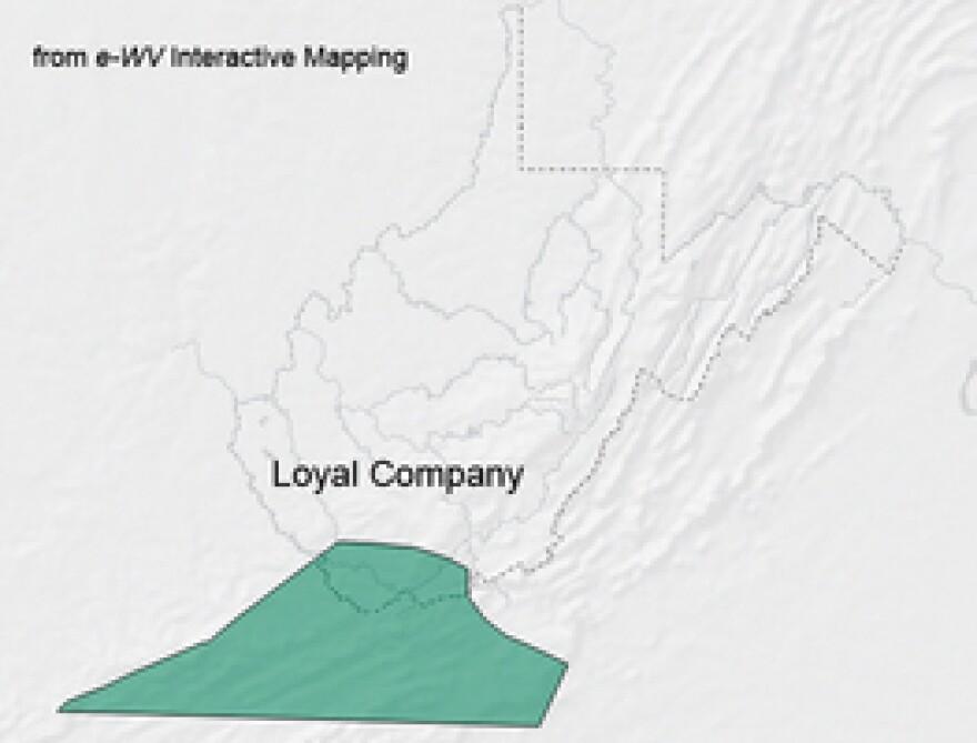 Loyal Company