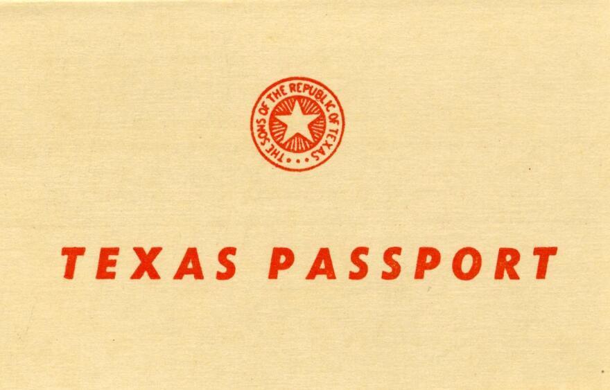 Passport_TexasPassport_0.jpg
