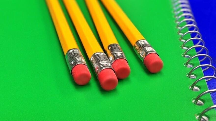 pencil_notebook_school__computer_communication..jpg