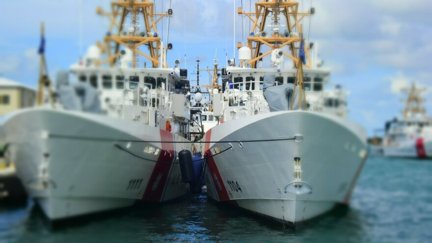 coast_guard_dorian_-_key_west.jpg