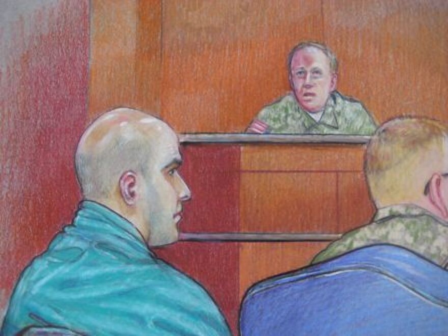 Hasan_courtroom_sketch2_Credit_Pat_Lopez.jpg