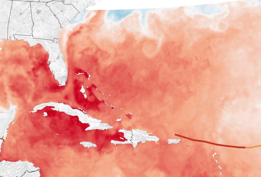hurricane_irma_waters.png