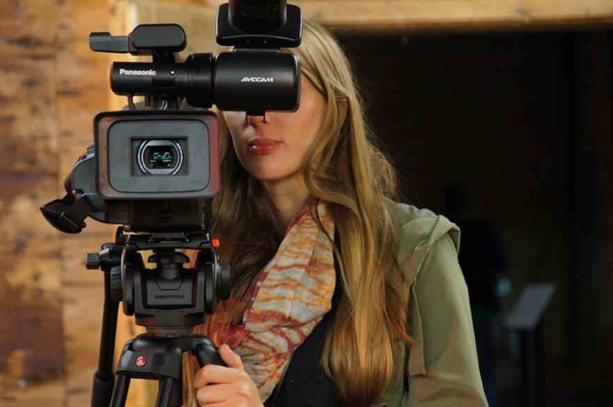 tv_camera.jpg