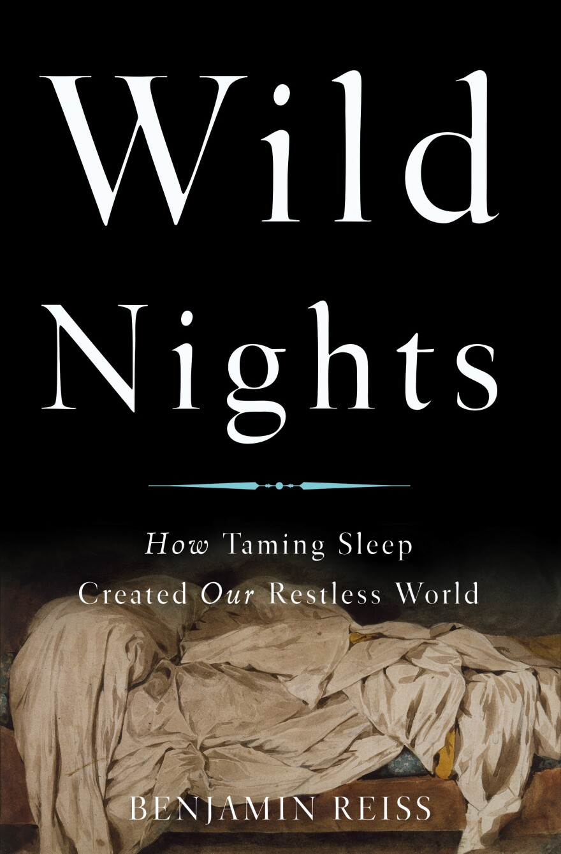 sleep_book.jpg