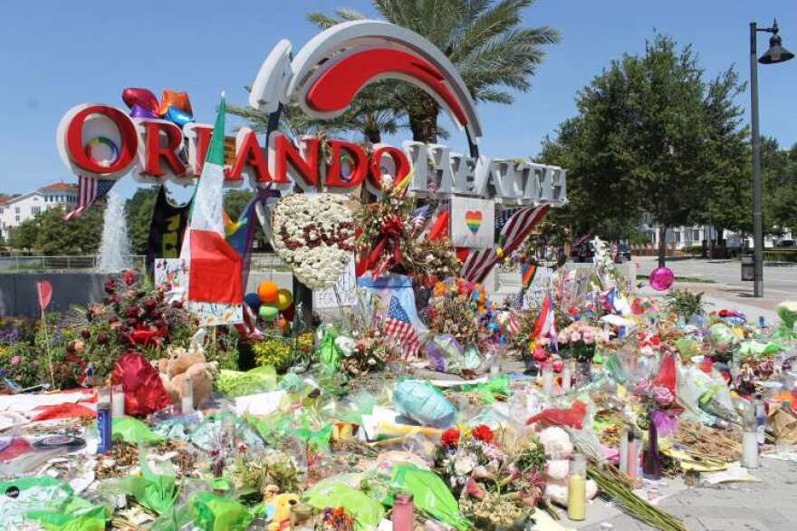 Orlando Health will not bill patients from the Pulse night Club shooting. The final victim has been discharged from the hospital.