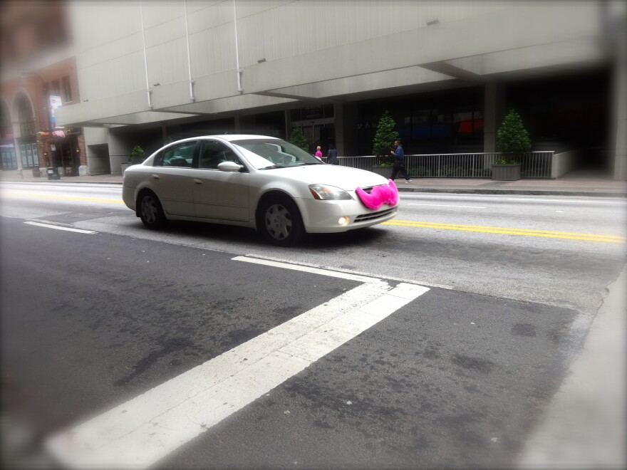 Ride-for-hire companies like Lyft will now have to abide by statewide rules in Florida.