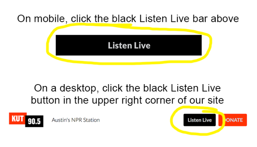 how-to-click-image-yellow.png