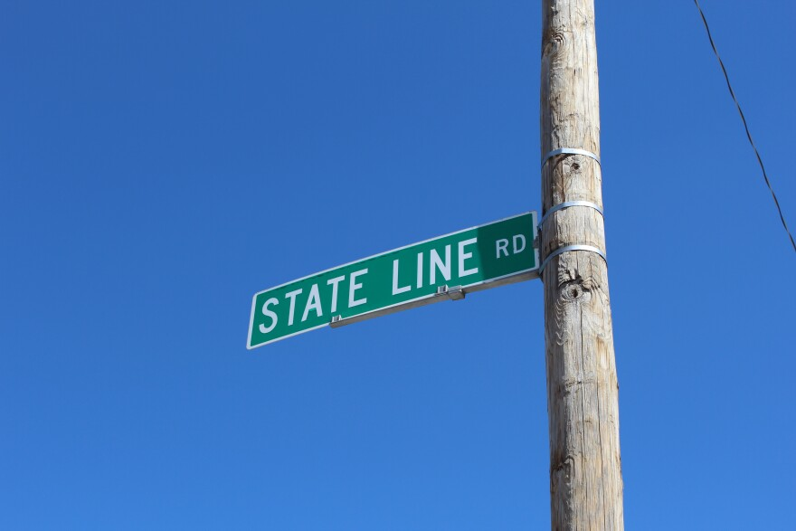 state_line_road_west_bottoms.jpg
