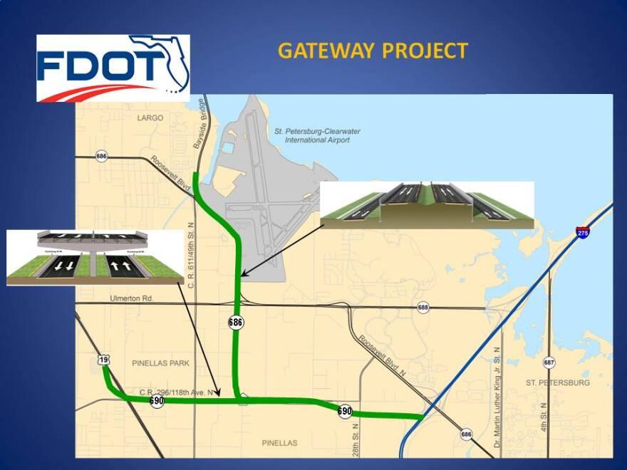 Gateway_012214_with_Typicals.jpg