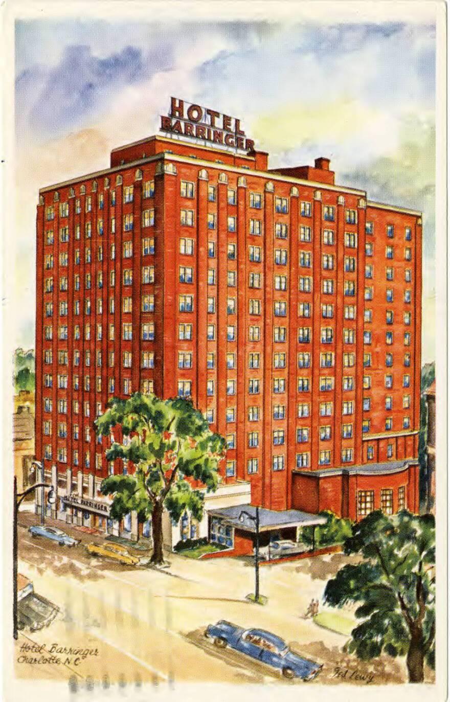 HotelBarringer.jpg