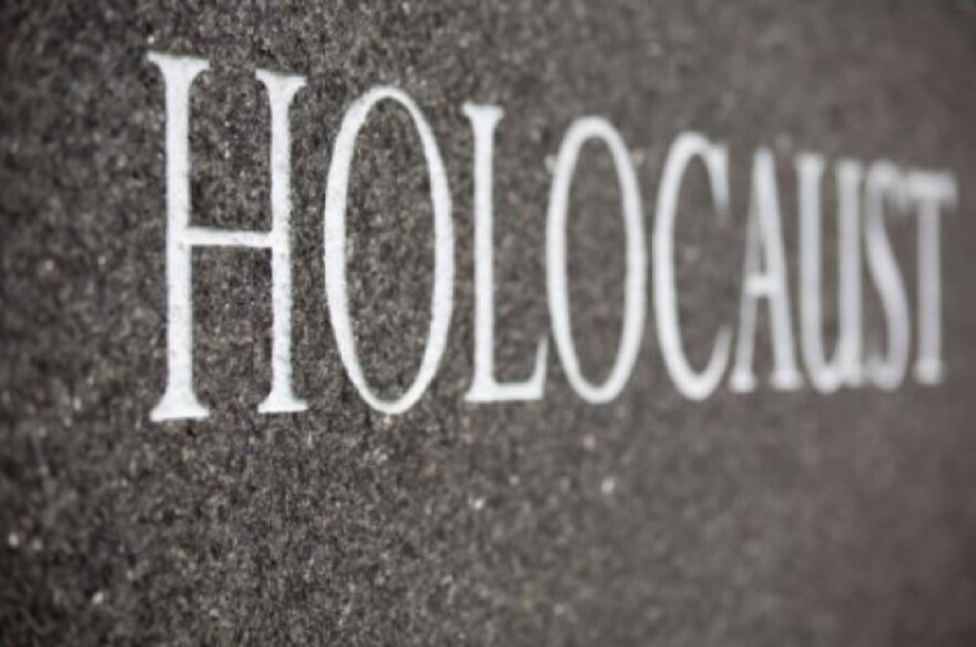 HolocaustMemorialiStockphoto0310.jpg